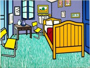 Lichtenstein, 1992.