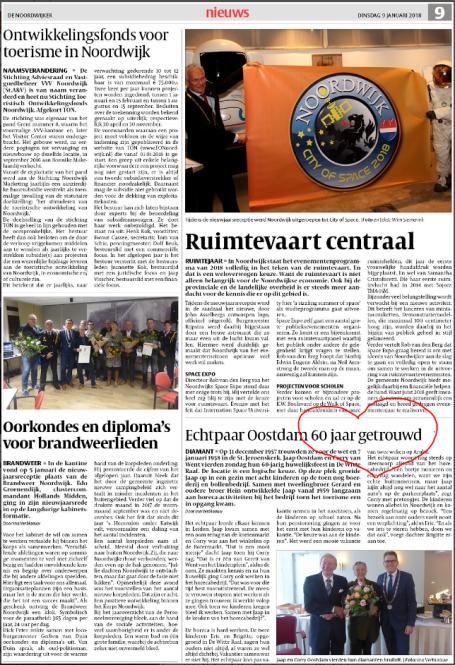 https://paper.denoordwijker.nl/open/a83ea694#p10 Page 9/20
